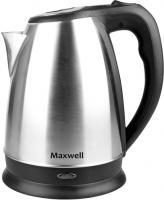 Электрочайник Maxwell MW-1045 -