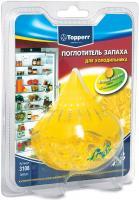 Поглотитель запаха Topperr 3108 -