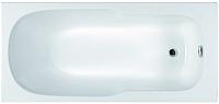Ванна акриловая Artel Plast Роксана 150x70 -