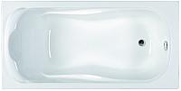 Ванна акриловая Artel Plast Марина 150x75 -
