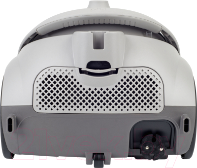 Пылесос Samsung SC5241 / VCC5241S3K/XEV (черный) -
