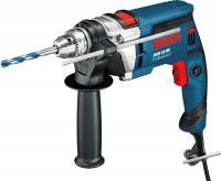 Профессиональная дрель Bosch GSB 16 RE Professional (0.601.14E.600) -