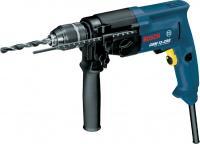 Профессиональная дрель Bosch GBM 13-2 RE Professional (0.601.169.508) -