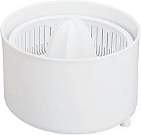 Насадка для кухонного комбайна Bosch MUZ4ZP1 -