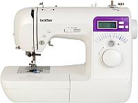 Швейная машина Brother ML-600 -