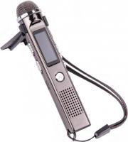 Цифровой диктофон Ritmix RR-150 (4Gb) -