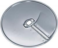 Диск для кухонного комбайна Bosch MUZ45AG1 -
