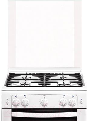 Плита газовая Gefest 6100-01 С (6100-01 0002)
