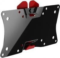 Кронштейн для телевизора Holder LCDS-5060 -