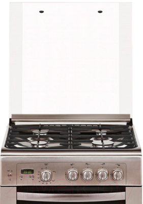 Плита газовая Gefest 6100-03 СН2 (6100-03 0004)