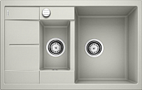 Мойка кухонная Blanco Metra 6 S Compact / 520576 -