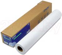 Бумага/материал для печати Epson Enhanced Matte Paper C13S041597 -