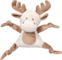 Игрушка для животных Trixie Reindeer 35811 -