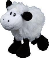 Игрушка для животных Trixie Овечка 35796 -
