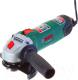 Угловая шлифовальная машина Bosch PWS 850-125 (0.603.3A2.721) -