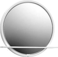 Зеркало Belux Бали В80 -