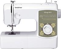 Швейная машина Brother Vitrage M75 -