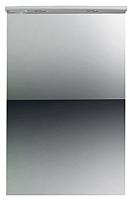 Зеркало Belux Адажио В60 -