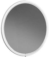 Зеркало Belux Версаль В80 -