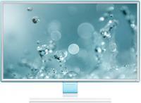 Монитор Samsung S24E391HL (LS24E391HLO) -