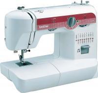 Швейная машина Brother XL-5600 -
