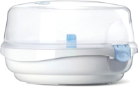 Стерилизатор для бутылочек Philips AVENT SCF281/02 -
