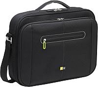 Сумка для ноутбука Case Logic PNC-216 -