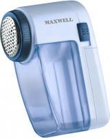 Машинка для удаления катышков Maxwell MW-3101 -