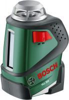 Нивелир Bosch PLL 360 (0.603.663.001) -