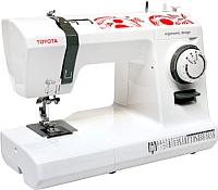 Швейная машина Toyota ECO26C -