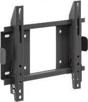 Кронштейн для телевизора Electric Light КБ-01-60 (черный) -