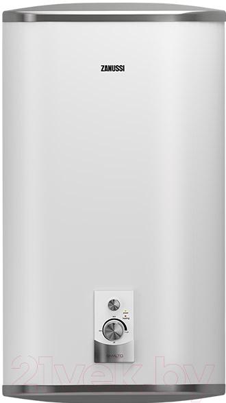 Купить Накопительный водонагреватель Zanussi, ZWH/S 100 Smalto, Китай