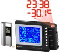 Метеостанция цифровая RST 32705 -