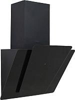 Вытяжка декоративная Zorg Technology Felice 60 (черный) -