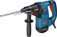 Профессиональный перфоратор Bosch GBH 3-28 DRE Professional (0.611.23A.000) -