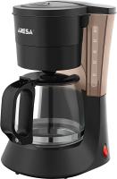 Капельная кофеварка Aresa AR-1603 -