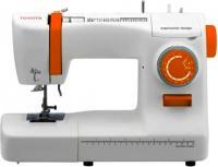 Швейная машина Toyota ECO26B -