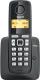 Беспроводной телефон Gigaset A220A -