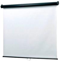 Проекционный экран Classic Solution Scutum 180x180 (W 180x180/1 MW-LS/T) -
