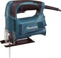 Профессиональный электролобзик Makita 4326 -