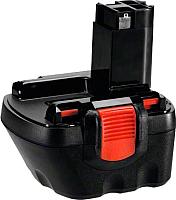 Аккумулятор для электроинструмента Bosch 2.607.335.684 -