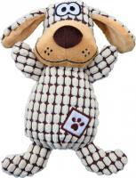 Игрушка для животных Trixie Собака 35977 -