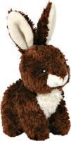 Набор игрушек для животных Trixie Rabbits 3590 (со звуком) -