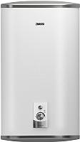 Накопительный водонагреватель Zanussi ZWH/S 30 Smalto -