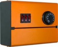 Блок управления для отопительного котла Теплодар ПУВН-10 -