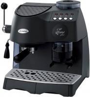 Кофемашина Ariete Cafe Roma Plus 1329/11 -
