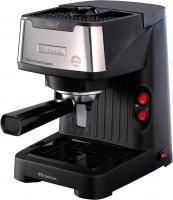 Кофеварка эспрессо Ariete Miro 1339 -