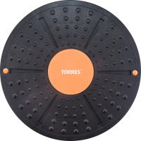 Баланс-платформа Torres AL1011 -