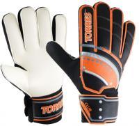 Перчатки вратарские Torres FG050710 (размер 10) -