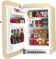 Холодильник без морозильника Smeg FAB10HLP -
